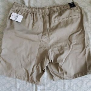Forever 21 men's shorts medium